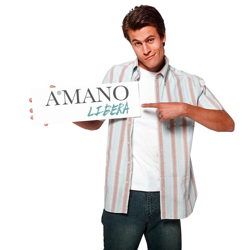amanolib-02